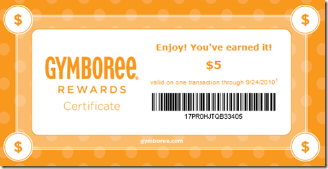 picture regarding Gymboree Printable Coupon named Gymboree outlet coupon codes printable 2018 : Harcourt outlines
